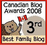 family-3rdsm08