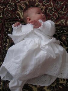 halias-baptism-dress