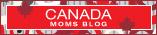 Canada Moms Blog