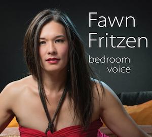Bedroom Voice 300